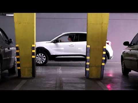 Opel Mokka Elegance