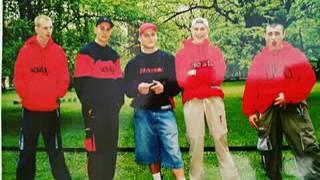 Firma - fałszywe Dziwki (dance remix)