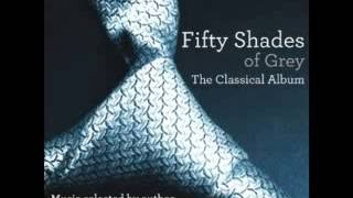 50 Shades of Grey Soundtrack