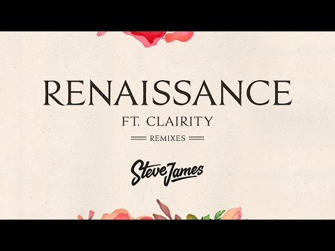 steve-james-renaissance-feat-clairity-armnhmr-remix-cover-art-ultra-music