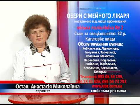 мп2.4 Осташ Анастасія