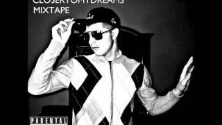 Geo - La La La Remix (Closer to My Dreams Mixtape)