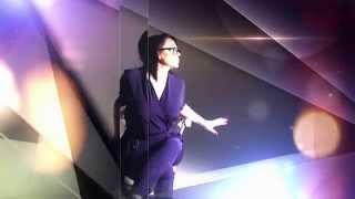 Ivana Jenata Dnes Backstage