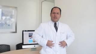 Sugerencias de tratamientos post embarazo
