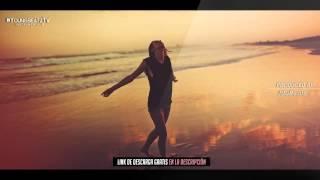 Emotional Piano Inspiring Love Beat Rap Instrumental 2015 Prod  by  Idubeats   YouTube