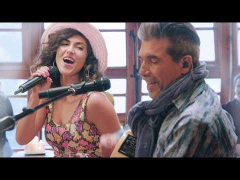 Yo La Quiero Tanto Ft Ana Victoria de Diego Verdaguer Letra y Video
