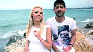 DENISA & TICY - Fac orice (VIDEO OFICIAL) TOP HIT 2013