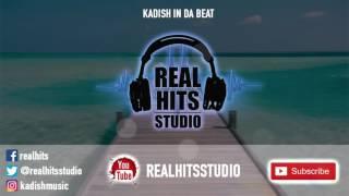 Reggaeton Beat Instrumental 2017 Uso Libre | Romantico | Prod. by Kadish en Real Hits Studio