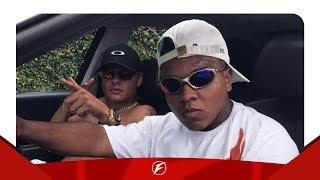MC Magal - Elas Me Da Condição (DJ CK - 2017)