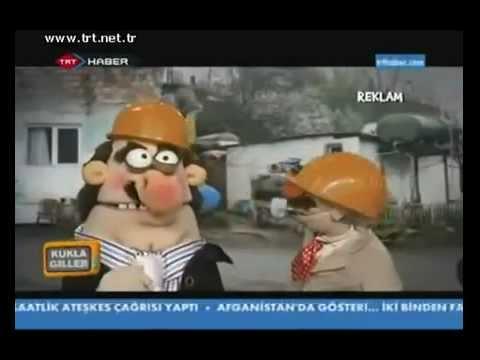 Ali Ağaoğlu İnşaat Reklamı Tİ ye alındı