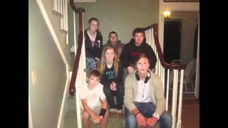Songbird - Oasis - Hallur og Arnþór (cover)
