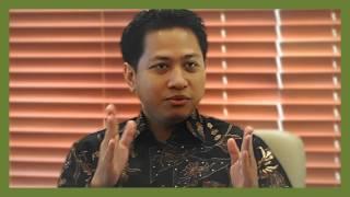 Inilah Profesor Termuda di Indonesia