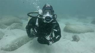 Scuba Diving Equipment Review: Scubapro Litehawk BCD