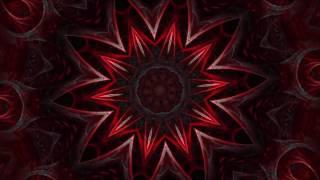 Requiem For A Dream Theme Song Hip-Hop Remix - Mindz I
