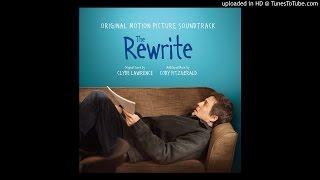 Reading Scripts