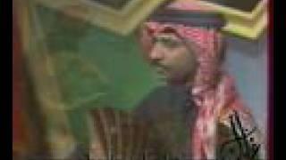 abadi al johar amani عبادي الجوهر اماني