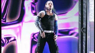BREAKING NEWS ON JEFF HARDY WWE FUTURE! JEFF HARDY NO MORE WORDS THEME RETURNS RKO