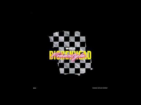 Bickenhead Freestyle de Wale Letra y Video