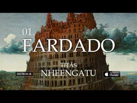 titas-fardado-album-nheengatu-titas-oficial