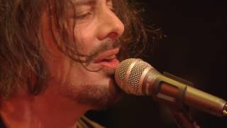 Richie Kotzen - Walk With Me (Live Tokyo)
