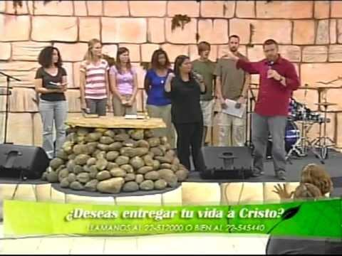 EnLace Nicaragua 2