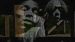 Bone Thugs N Harmony - Tha Crossroads (w/ Flesh)