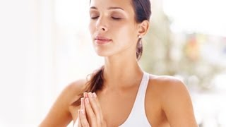 How to Use Guided Meditation & Imagery   Quit Smoking