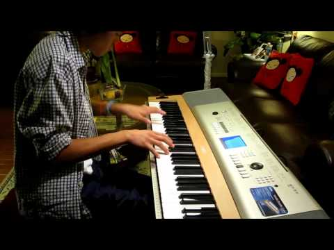 francesca-battistelli-beautiful-beautiful-hd-studio-piano-cover-joshuatranmusic