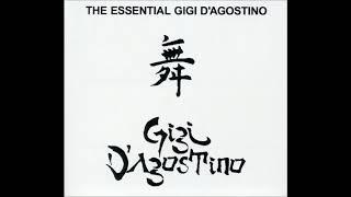 Gigi DAgostino- Green Sleeve