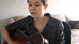 1 2 3 4 plain white t's cover