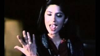 Γαρδελης Παναγοπουλου -εσυ δεν θελεις μεροκαματο