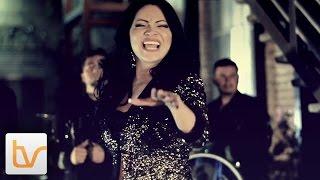 Y Si Quieres Perdoname - Marisol Meza (Video oficial HD)