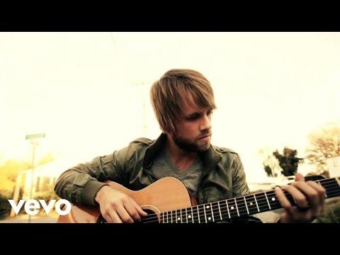 josh-wilson-it-is-well-instrumental-video-joshwilsonvevo