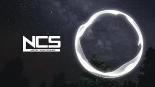 ElementD - Giving In (feat. Mees Van Den Berg) [NCS Release]