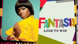 Fantasia_lose to win Bounce Remix (Dizzie)