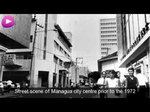 Nicaragua Wikipedia travel guide video. Created by Stupeflix.com
