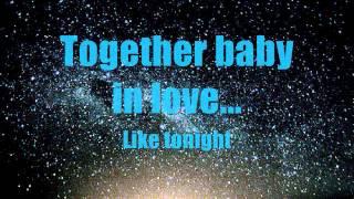 Edward Maya- Mono In Love Lyrics!