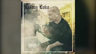 Sadboy Loko~ Gang Signs