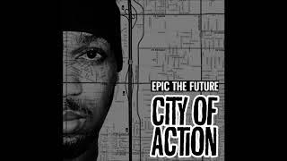 Epic The Future - Blackball (Audio)