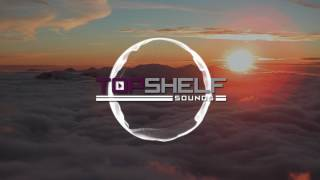 Vansko - Always First [Top Shelf Sounds Release]