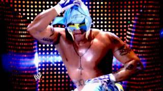 WWE Regresa a Mexico con WWE Live. Boletos a la venta Viernes, 30 de agosto