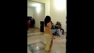 Super Hot Girl Dancing In Private Party Must Watchwhatsapp9 com