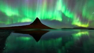 Nightcore - Magic In The Air (MAGIC SYSTEM)