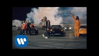 YBN Nahmir - 2 Seater (ft. G-Eazy & Offset)