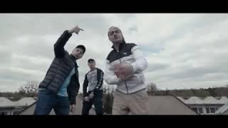Balu x ATR MF - PÓKI KRĘCI SIĘ ZIEMIA // Prod. Małach // Official Video.
