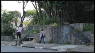 Kalléo Hipolito - Circle Jerks - Live Fast Die Young