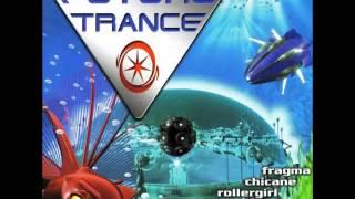 Talla vs. Taucher - Together '99 (Sean Dexter Radio Mix)