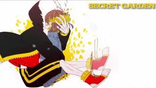 【EverHope】Secret Garden - Thai version feat.TMGMth