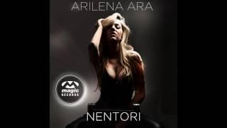 Arilena Ara - Nentori (Beverly Pills remix)