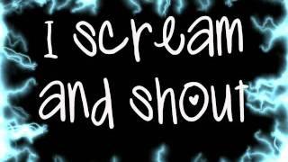 Victorious Cast feat. Victoria Justice- Freak The Freak Out Lyrics